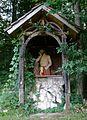 Bad Ischl Wegkapelle Kalvarienberg.jpg