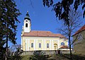 Bad Pirawarth - Kirche (2).JPG