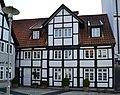 Bad Salzuflen - 016 - Im Ort 2.jpg