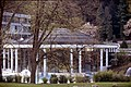 Baden-Baden-214-Caracalla-Therme-1989-gje.jpg