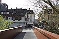 Baden bei Zürich - panoramio - Patrick Nouhailler's… (95).jpg