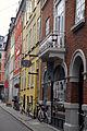 Badstuestræde - facades.jpg