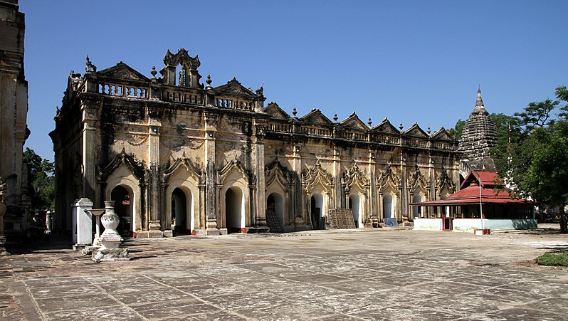 File:Bagan-Ananda-160-gje.jpg