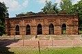 Bagha Mosque বাঘা মসজিদ.jpg