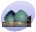 Baghdad P. Icon.png
