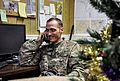 Bagram Airmen receive POTUS Christmas calls 151225-F-EB935-001.jpg