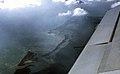 Bahamas 1989 (398) Flug nach Abaco (24771336985).jpg