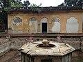 Bahdurgarh fort Patiala Punjab IMG 1.jpg