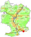 Bahnhöfe und Haltepunkte in Jena 2.png