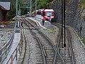 Bahnhof Le Trétien.jpg