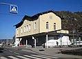 Bahnhof Sankt Goarshausen (01).jpg