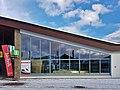 Bahnhof Seefeld in Tirol (20181216 140635).jpg