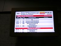 Bahnhof Vöcklabruck 03.JPG