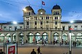 Bahnhof Winterthur-IMG 1557.jpg