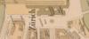 100px bahnhofplatz z%c3%bcrich 1881