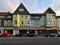 Bahnhofstrasse 60 (Boenen) IMGP0471 smial wp.jpg
