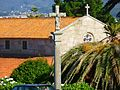 Baiona - Capela da Virxe do Carme 1.jpg
