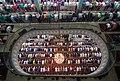 Baitul Mukarram 26.jpg