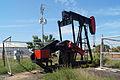 Balancín petrolero I.jpg