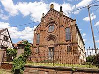 Balbronn Synagogue 01.JPG