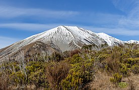 Baldy Hill, Craigieburn Range, Canterbury, New Zealand.jpg