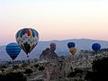 Balloon flying over Cappadocia7.jpg