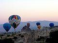 Balloon flying over Cappadocia7.jpg