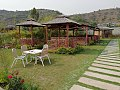 Balochistan Restaurant Phulgaran, Islamabad.jpg