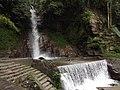 Ban Jhakri Falls - Sikkim - Wikipedia (18).jpg