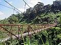 Banaue Footbridge (33967864988).jpg