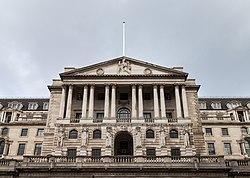 Banco de Inglaterra, Londres, Inglaterra, 2014-08-11, DD 141.JPG