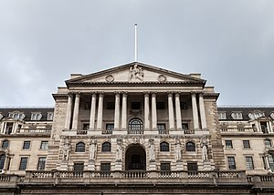 Banco de Inglaterra, Londres, Inglaterra, 2014-08-11, DD 141