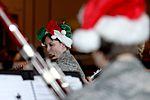 Band of Mid-America Christmas performance 141217-F-EO463-077.jpg