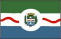 Bandeira Maceio.png