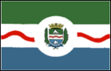 Maceió – Bandiera