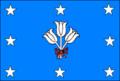 Bandeira São José da Bela Vista.png