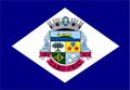 Bandeira cabo frio.png