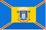 Bandeira de Vitória do Mearim.png