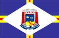 Bandeira santos dumont.png