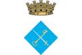 Bandera El Prat de Llobregat.png