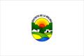 Bandera de La Molina.png
