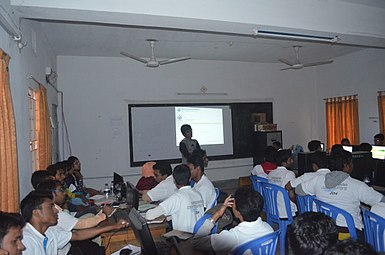 Bangla Wikipedia Workshop at University of Barisal (19).JPG