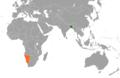 Bangladesh Namibia Locator.png