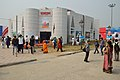 Bangladesh Pavillion - International Kolkata Book Fair 2013 - Milan Mela Complex - Kolkata 2013-02-03 4216.JPG