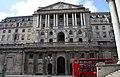 Bank of England (9378760126).jpg