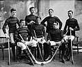 Bank of Montreal hockey team, Montreal.jpg