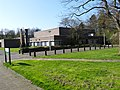 Bankras, Amstelveen, Netherlands - panoramio (8).jpg