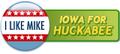 Banner iowaforhuckabee.png