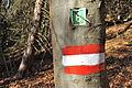 Bannwaldweg 8 in Poertschach Markierung 29112013 336.jpg