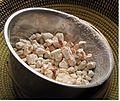 Baobab fruit pulp - dry detail.jpg